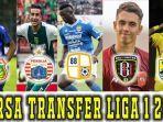 update-bursa-transfer-liga-1-2020.jpg