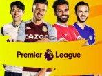 update-bursa-transfer-liga-inggris-awal-pekan-mu-man-city-liverpool-chelsea-everton.jpg