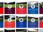 update-bursa-transfer-liga-inggris-chelsea-6-pemain-arsenal-city-4leeds-9-mu-kecewakan-fans.jpg