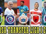 update-bursa-transfer-pemain-liga-1-2020-terbaru.jpg