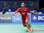 update-bwf-world-ranking-pasca-german-open-2019-anthony-ginting-come-back-di-top-7-dunia.jpg