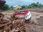 update-data-korban-banjir-bandang-dan-tanah-longsor-ntt-68-tewas-70-orang-masih-hilang.jpg