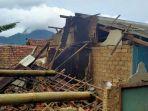 update-data-korban-gempa-sukabumi-93-rumah-di-kabupaten-bogor-rusak-lima-rusak-berat.jpg