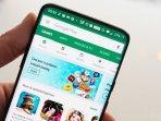 update-format-baru-android-app-bundle-untuk-pengguna-android.jpg