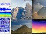 update-gunung-merapi-7-juni-2021-guguran-lava-pijar-meluncur-7-kali-berjarak-maksimal-2-km.jpg