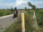 update-jalan-tol-yogyakarta-solo-di-klaten-sudah-496-bidang-tanah-dibayarkan-nilainya-rp437-miliar.jpg