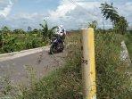update-jalan-tol-yogyakarta-solo-ganti-rugi-120-bidang-tanah-di-klaten-masuki-musyawarah-penetapan.jpg