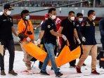 update-jumlah-korban-sriwijaya-air-sj182-ditemukan-hingga-senin-malam-45-kantong-jenazah-dievakuasi.jpg