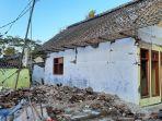 update-kerusakan-gempa-di-malang-642-rumah-rusak-berat-845-rumah-rusak-sedang-179-fasum-rusak.jpg