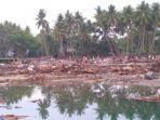 update-kondisi-kota-palu-dan-donggala-pasca-tsunami-30-orang-meninggal_20180929_090036.jpg