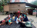 update-kondisi-kota-palu-dan-donggala-pasca-tsunami-30-orang-meninggal_20180929_090423.jpg