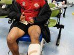 update-kondisi-striker-garuda-select-bagus-kahfi-patah-pergelangan-kaki-dan-pergeseran-ligamen.jpg