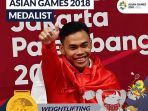 update-medali-asian-games_20180822_163640.jpg