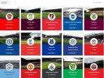 update-pemain-masuk-keluar-bursa-transfer-liga-inggris-juli-2020.jpg