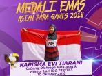 update-perolehan-medali-asian-para-games-hari-ini-indonesia-belum-tambah-emas_20181011_170638.jpg