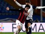 update-skuad-ac-milan-vs-sampdoria-matchday-i-liga-italia-link-siaran-live-streaming-bein-sports-2.jpg