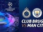 update-skuad-club-brugge-vs-man-city-malam-ini-siaran-langsung-di-channel-tv-liga-champions-sctv.jpg