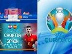 update-skuad-prediksi-kroasia-vs-spanyol-live-di-channel-tv-siaran-langsung-euro-malam-hari-ini.jpg