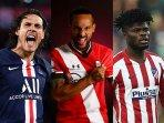 update-terakhir-bursa-transfer-pemain-liga-inggris-6-oktober-2020.jpg