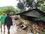 update-terbaru-data-korban-banjir-bandang-ntt-138-orang-tewas-puluhan-dinyatakan-hilang.jpg