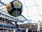 update-terbaru-transfer-liga-inggris-daftar-pemain-chelsea-mu-city-liverpool-arsenal-tottenham.jpg