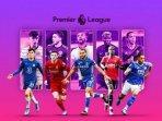 update-terbaru-transfer-pemain-liga-inggris-chelsea-lepas-bintang-muda-mu-sancho-hampir-deal.jpg