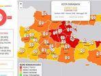 update-terbaru-virus-corona-di-jawa-timur-selasa-21-juli-2020-kota-surabaya-tambah-102-kasus.jpg