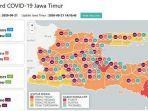 update-terbaru-virus-corona-di-kota-surabaya-tambah-110-kasus-baru-pasien-sembuh-145-orang.jpg