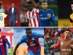 update-transfer-liga-inggris-mu-chelsea-city-liverpool-everton-tottenham-pemain-baru-arsenal.jpg