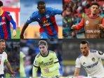 update-transfer-liga-inggris-titisan-cr7-ke-premier-league-dua-rekrutan-mu-chelsea-lepas-gilmour.jpg