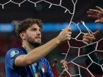 update-transfer-liga-italia-juventus-ac-milan-roma-atalanta-sassuolo-inter-lukaku-ke-chelsea.jpg