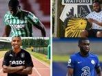 update-transfer-pemain-liga-inggris-terbaru-chelsea-mu-wolves-watford-libatkan-inter-dan-ac-milan.jpg