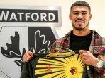 update-transfer-pemain-terbaru-premier-league-watford-beli-mantan-pemain-mu-dan-west-ham.jpg