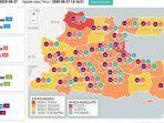 update-virus-corona-di-jawa-timur-kamis-27-agustus-2020-surabaya-tambah-80-sidoarjo-68.jpg