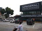 upnormal-coffee_20180428_172301.jpg