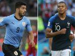 uruguay-vs-prancis_20180706_163559.jpg