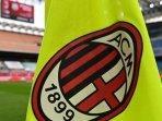 urusan-ac-milan-di-transfer-pemain-di-liga-italia-serie-a.jpg