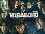 vagabond-sukses-curi-perhatian-penonton-akankah-ada-vagabond-season-2-1.jpg