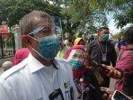 vaksinasi-pedagang-dan-pekerja-informal-di-malioboro-di-yogyakarta-berlangsung-selama-6-hari.jpg