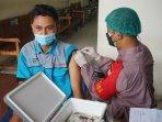 vaksinasi-pln-bagi-pegawai.jpg