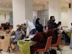vaksinasi-warga-disabilitas-oleh-gkr-indonesia-dan-dompet-dhuafa.jpg