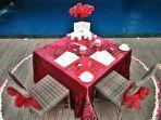 valentine-romantic-dinner.jpg