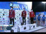 veddriq-leonardo-di-podium-juara-1.jpg