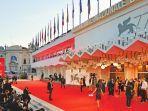 venice-international-film-festival.jpg