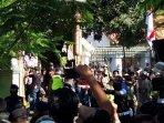 veronica-koman-jadi-tersangka-kerusuhan-asrama-mahasiswa-papua-di-surabaya.jpg