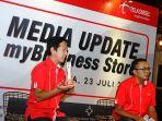 vice-president-enterprise-mobile-product-marketing-telkomsel-arief-pradetya_20180724_204217.jpg
