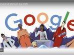 video-google-doodle-peringatan-hari-perempuan-internasional-2020.jpg