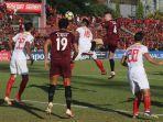 video-live-streaming-liga-1-indonesia-persija-jakarta-vs-psm-makassar-kick-off-pukul-1530-wib.jpg