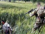 video-prajurit-sas-eksekusi-warga-sipil-di-afganistan-buat-perdana-menteri-australia-terguncang.jpg