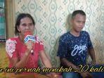 video-viral-nenek-asal-barito-selatan-nikahi-berondong-26-tahun-jadi-pernikahan-ke-20-armina.jpg